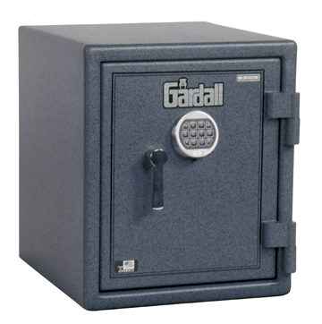 Gardall Fire Safes L I Locksmith Amp Alarm Co
